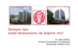 Dr. Sadi Güleç