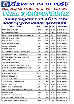 airfix 10 mg 28 film tb 32,69 5+11 11+25 20.00+28.50+0.00 aklovir