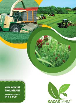 yem bitkisi tohumları 444 5 909 itkisi ları 909