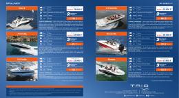 Bayliner Brochure 02.15 TR