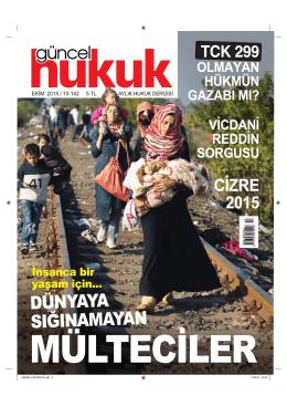 HKEKM_KAPAK2015.indd 3 17/09/15 20:43 - Cyber