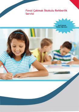 Ders Çalışma ve Ev Ödevleri - ALTIEYLÜL