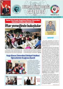 Turk Ocagı 89 sayı 100815 BASKI.indd