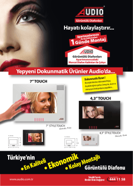 Audio_Sihirli Kutu_El Broşürü.indd