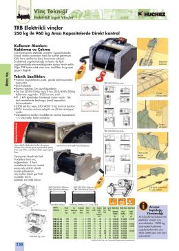 PDF katalog sayfası için tıklayınız
