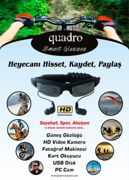 indir - Quadro Computer