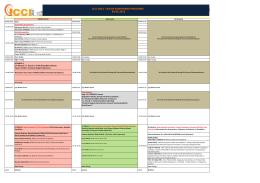 icci-2015-konferans-taslak-programi-19-04_0