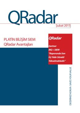 pdf indir - Platin Bilişim Teknolojileri