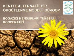 BUKOOP_sunum_Cem Mert Dallı