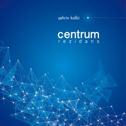 e-katalog - Centrum Rezidans