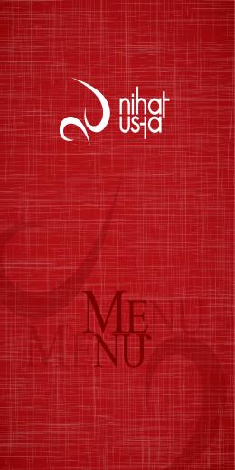 Untitled - Nihat Usta Samsun