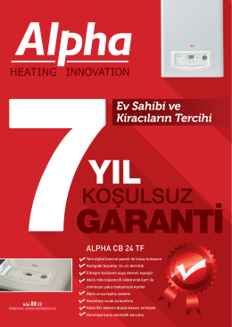 Alpha tek sayfa brosur_L