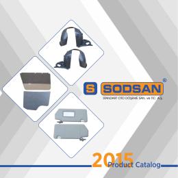 buradan - SODSAN.Com