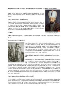 1448530440-kosem sultan (1)