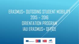 units - Aydin University