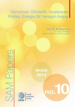 as PDF