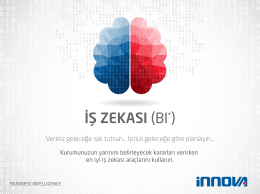 PDF indir