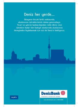 Untitled - турецкий деловой мир