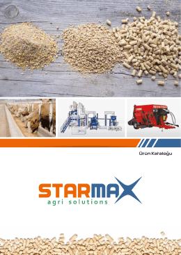 katalog 01-28 - Starmax