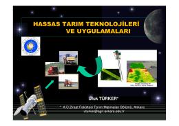 (Microsoft PowerPoint - tar\375mbili\376im_008_son