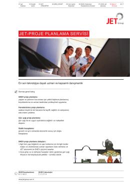 Servis Bakım Güvenlik pdf dokumanı için lütfen tıklayınız