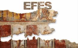Efes UNESCO Dünya Miras Beyanı