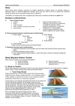 Elektrik Enerji Santralleri Ders Notu-5