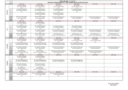 2015-2016 II.öğr. Ders Porgramı.xlsx