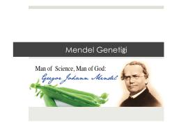 3. Mendel Genetiği.pptx
