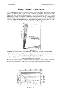 uzay araçlarının burun kısımları, Şekil 8