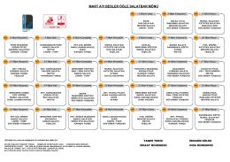 PDF Belgesi Olarak Görüntüle