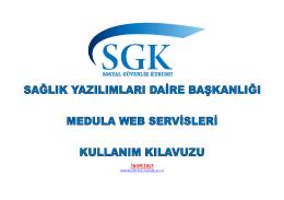 buraya - Hacettepe Üniversitesi Döner Sermaye İşletme Müdürlüğü