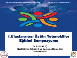 1.-uluslararasi-ustun-yetenekliler-dr-ruhi-kilic
