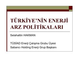 Selahattin Hakman_TR