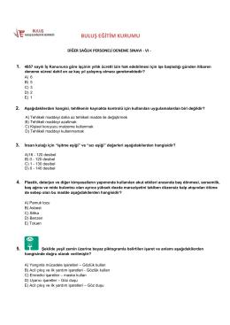 TEST-6