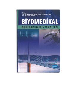 Akdoğan, E., Kaplanoğlu, E., & Yılmaz, B. (2014).