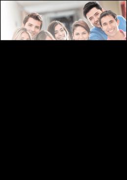 Microsoft Office 3 AY 02.11.2015 250 TL Pazartesi, Çarşamba 18:00
