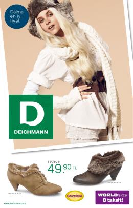 49. TL - deichmann.com