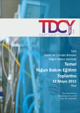 TDCYB TYB Rize 22.05.2015 20150121.cdr