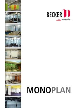 PDF-Katalog - Otten Bauelemente GmbH