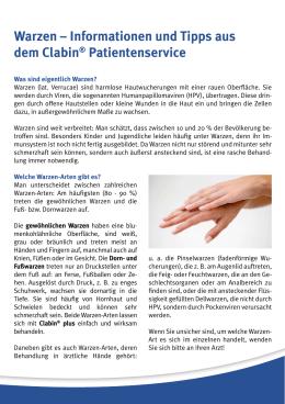 warzen-behandeln.de