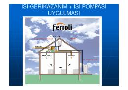 (Microsoft PowerPoint - 140412 \375s\375 pompas\375+