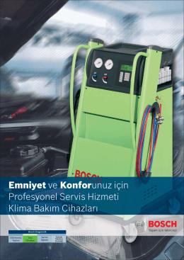 ACSF00Z9A1056 - Teknik Dizel
