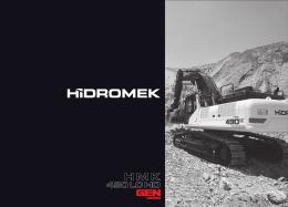 490 LC HD – Türkçe Katalog