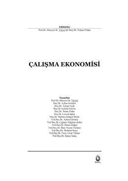 Calisma Eko-1-2