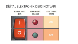 dijital elektronik1 (İndirme : 79)
