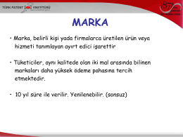 Marka 4