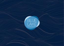 E-katalog - Blue Lake Küçükçekmece