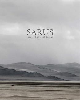 katalog - Sarus Mobilya