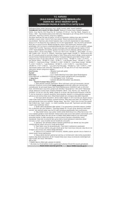 9-10-15 Karasu İcra 155095 4x32.cdr